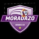 Moradazo1 periscope profile