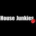 housejunkies periscope profile