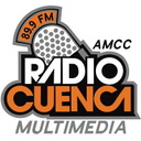 CuencaRadio periscope profile