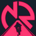 nightridefm periscope profile