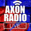 axonradio periscope profile