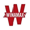 WinamaxTV periscope profile