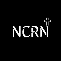 NextChapterRadi periscope profile