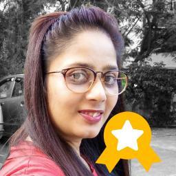 thesushmitaj periscope profile
