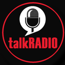 talkRADIOuk periscope profile