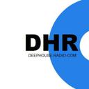 dhrcork periscope profile