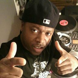 DJ_Weezy periscope profile