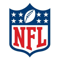 NFL periscope profile
