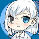 hal_cha_n periscope profile
