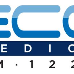 ecomediosam1220 periscope profile