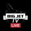BigJetTVLIVE periscope profile
