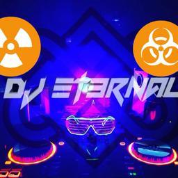 DJ_ET3RNAL periscope profile