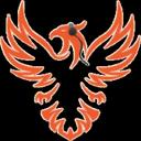 PheonixTechG periscope profile