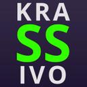 KRASSIVO_TyT