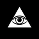 watchwoke periscope profile