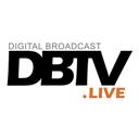 DBTVlive periscope profile