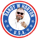 randywhorton periscope profile