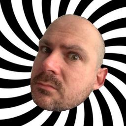 Dale_MUFC_ periscope profile