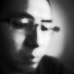 signature103 periscope profile