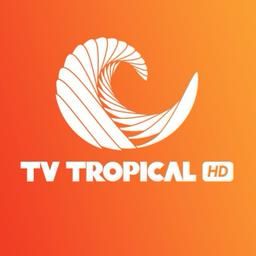 Tvtropicalrn periscope profile