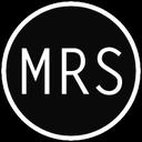 radiomrs periscope profile