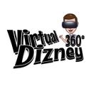 VirtualDizney
