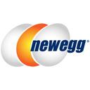 Newegg periscope profile