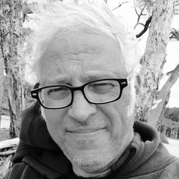 MichaelKline periscope profile