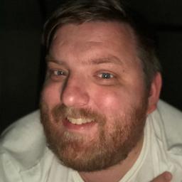 MichaelTomatz periscope profile