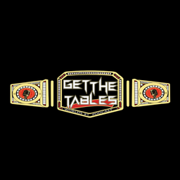 GetTheTablesPodcast periscope profile