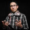 Vinny_DJVMAN periscope profile