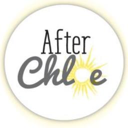 AfterChloe periscope profile