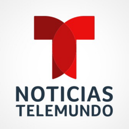 TelemundoNews periscope profile