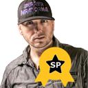 justin_spurrier periscope profile