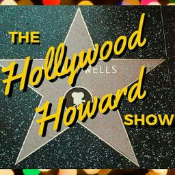 HollywoodHoward periscope profile