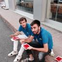 Feti_akr_33