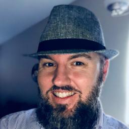JeffSquad periscope profile