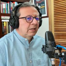 RicardoGalanO periscope profile