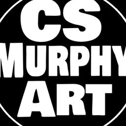 CSMurphy periscope profile