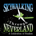 SkywalkingPod